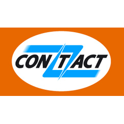Contact Sys EST